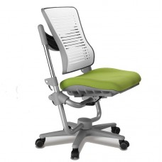 Кресло COMF-PRO Angel Chair